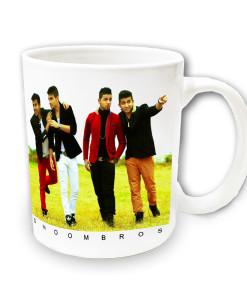 dhoombros mug
