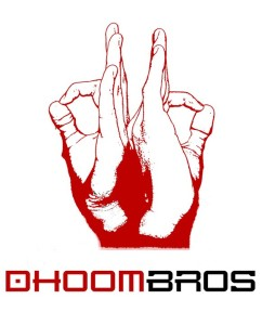 DhoomBros better writing